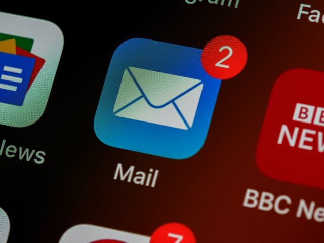 Email Newsletter - Why do I need an email list?